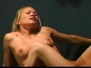 very good lesbi
