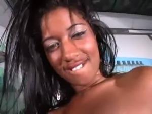 Very Hot Girl 287 free