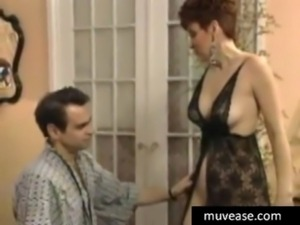 Horny Mature Mother - Muvease.com free