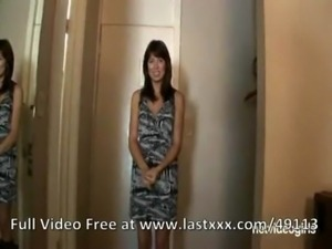 Pov in net video girls free