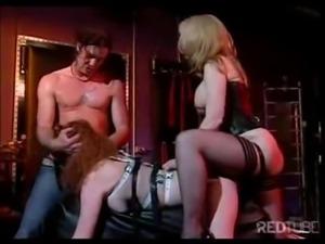 Hot Scene  493. free