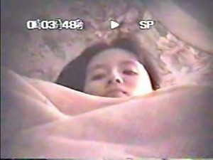 Taiwan hotel prostitutes Record ... free