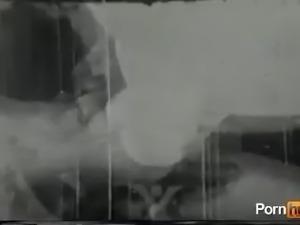 Reel Old Timers 5 - Part 2- Gentlemens Video