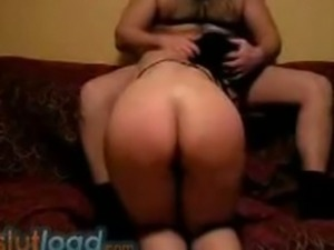 GREEK GIRL ENJOY FUCKING HARD