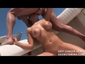 Fucking naughty slut Rachel Rox ... free