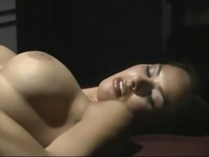 Kitana Baker - My Best Friends Wife free