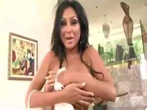 Priya Rai: Twisty's Jerk Off En ... free