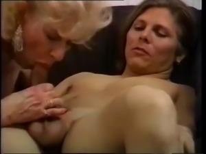 Granny Diana Richards gets fucked free