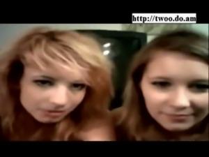 More Teenager Girls On Twoo! free
