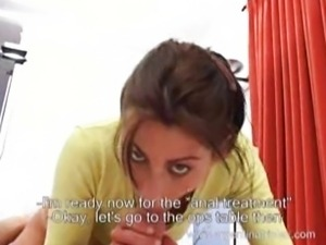 Casting argentina