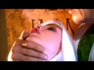 Sacred Flesh (2000) Nuns having ... free