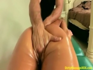 Dirty Masseur - Big Tit Babes H ... free