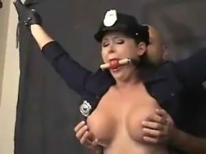 CC Cop