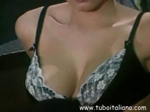 Italian Girls Suck it Better -  ... free