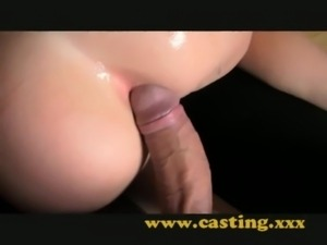 Experienced mom creampied in ca ... free