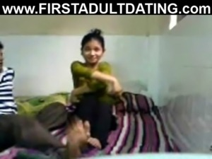 Bangladeshi amateur couple maki ... free