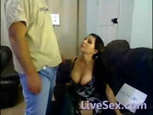 LiveSex.com - Sexy present free