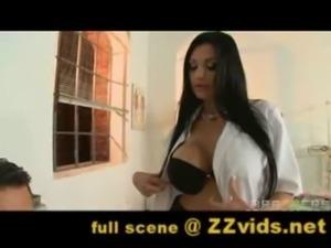 ZZvids.net presents: Aletta's A ... free