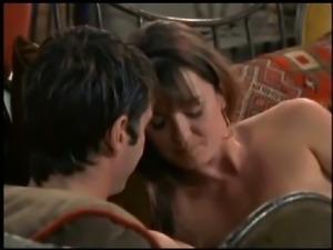 Devinn Lane - Sexual Intentions