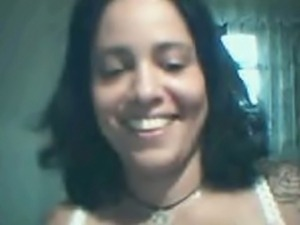 Daniela from Brasil
