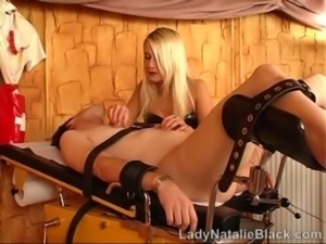Lady Natalie Black - 2009 06 12 ... free