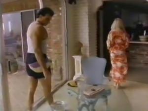 Naked Instinct 1993 - Full Movie