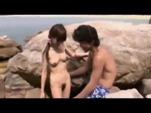Erotic Video  395. free