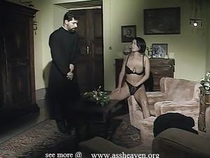 monica roccaforte il confesionale