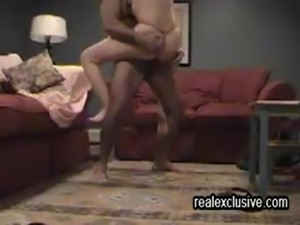 spy cam me and cheating Sex Man ... free