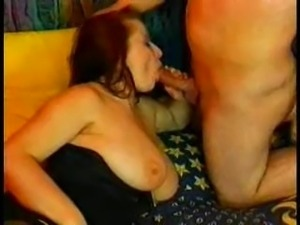 Big girls getting fucked in her ass