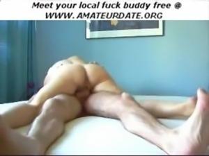 Amateur homemade sex milf matur ... free