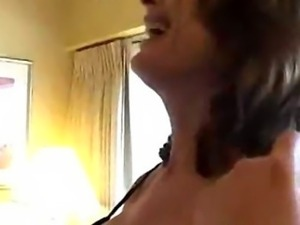 My friends hot mom - Mrs. Desilva