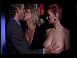 Italian Porn Classic 2011 cams. ... free