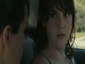 Melanie Lynskey - Hello I Must Be Going