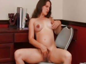 Pregnant Amateurs 4 part 3