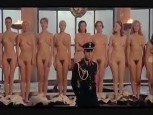 Nazi Girls free
