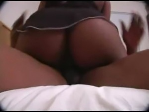 Hot Fuck Scene 369 free