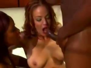 Ebony Ivory Ebony Fuck