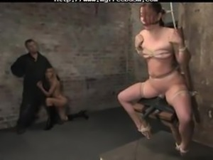 Sarah Blake  Isis Love Bdsm...4twenty bdsm bondage slave femdom domination