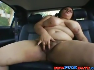 extra large young hooker goes all the way for good payment