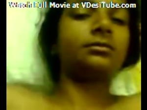 Mallu Huge Cock Video