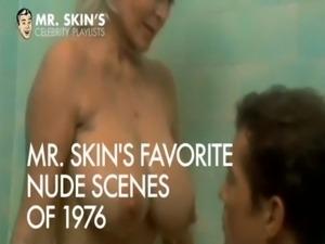 24-MrSkinsFavoriteNudeScenes197 ... free