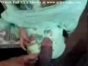 Pakistani college girl love mouth fuck