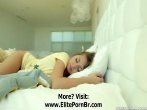 Riley Reid - In Your Blow Job D ... free