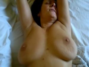 She likes to fuck