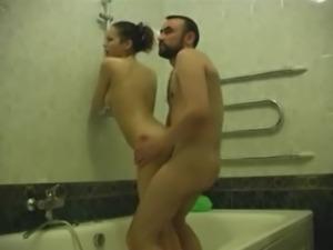 Homemade Sex In Bath free