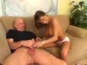 Devon Michaels the best pornstar.