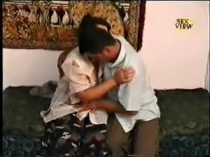 Kahyanin karisi part 2 turkish