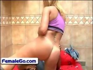 sex blow movies videos videos boobs adult teens teens hot boobs tits ass fuck...