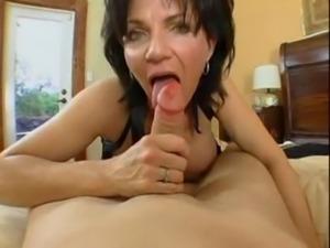 Nymphomaniac mom   Pornhub.com free